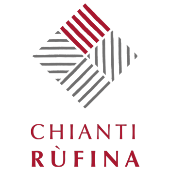 CONSORZIO DEL CHIANTI RUFINA Logo