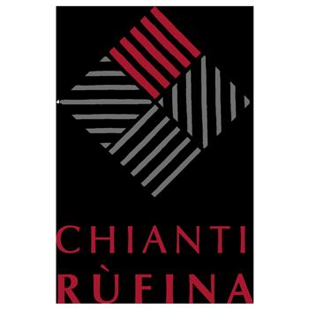 CONSORZIO DEL CHIANTI RUFINA Logo